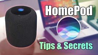 HomePod Dumbest Smart Speaker - OVERPRICED Marshmallow 48 Hours Later Review.