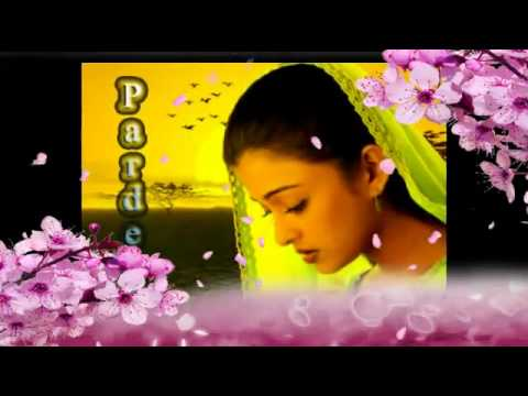 Xxx Mp4 Tukur Tukur Dekhte Ho Kya Rao Javed Multan 3gp Sex