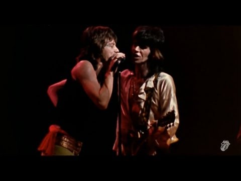 Xxx Mp4 The Rolling Stones Dead Flowers Live OFFICIAL 3gp Sex
