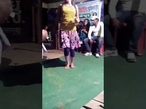Xxx Mp4 Bhojpuri Arkesta Ushari 1 3gp Sex