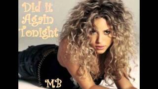 Shakira-vs-Enrique-Iglesias-Remix-Mashup-2011