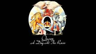 Queen - Teo Torriatte (Let Us Cling Together)