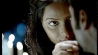 AadhiBhagavan [Official Trailer]