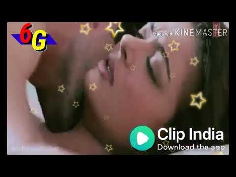 Xxx Mp4 2018 Hot Hindi Songs 3gp Sex