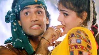 Waqt Hamara Hai - Part 6 Of 10 - Akshay Kumar - Sunil Shetty - Superhit Bollywood Movie
