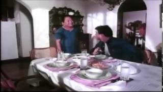Pag Ibig Ko Sa Iyo'y Totoo Ramon 'Bong' Revilla Jr. FULL MOVIE