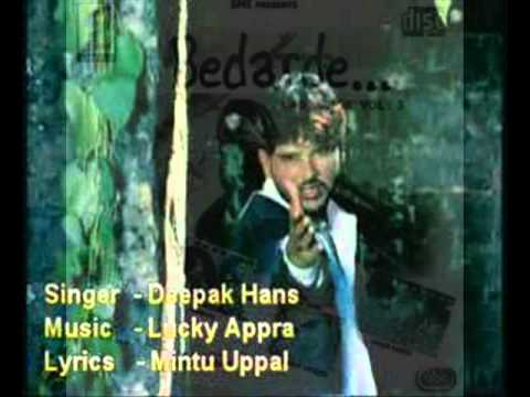 Xxx Mp4 Mehndi Best Punjabi Sad Song By Deepak Hans 3gp Sex