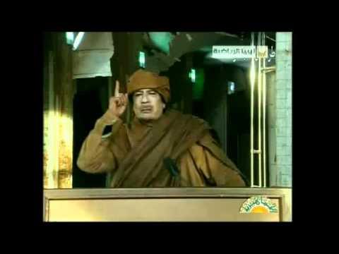 Xxx Mp4 Muammar Gaddafi 39 S Full Speech خطاب العقيد معمر القذافي كامل  3gp Sex