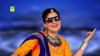 Fulda Umgaya Sagar Me | New Rajasthani Song | Hansraj Gurjar.Full hd song Videos Vishal Swami b