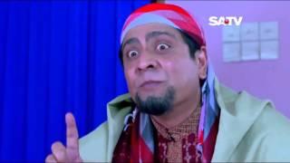 RAZA  420,  movie NEWS,  RED CARPET SATV