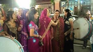Indian Wedding Jaipur Rajasthan part 2
