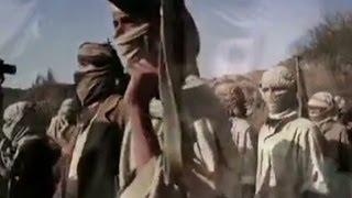 What new video reveals about al Qaeda