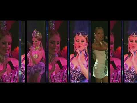 The Market Hotel Performances Early Years Montage 2000 - 2002