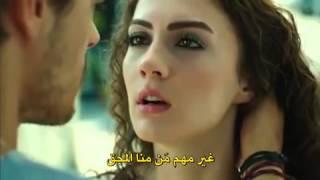 مسلسل بنات الشمس اول قبله لنازالي وسافاش  alsal
