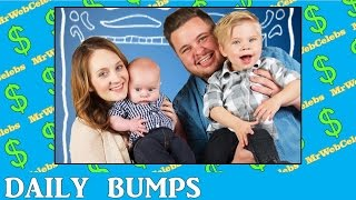 How much does DAILY BUMPS make on YouTube 2016