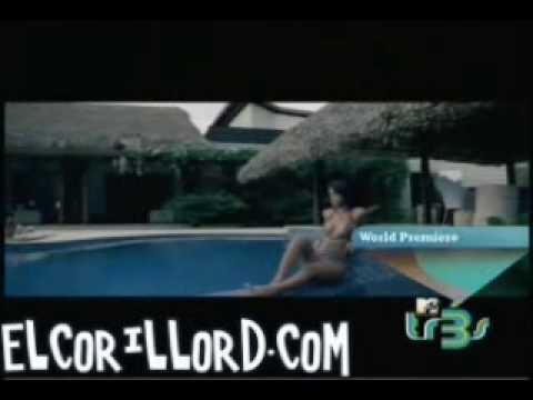 Xxx Mp4 Wisin Y Yandel Sexy Movimiento Video Mp4 3gp Sex