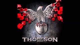 THOMPSON - SAMO JE LJUBAV TAJNA DVAJU SVJETOVA