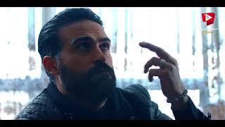 مسلسل داوت - الشك - الحلقة 14 الرابعة عشر - 4K | Doubt