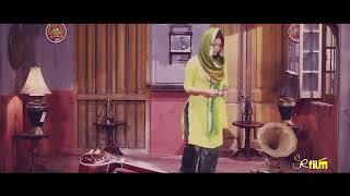 Onuvuti | Tania Ela | Sahriar Rafat | 2016 Bangla New Song