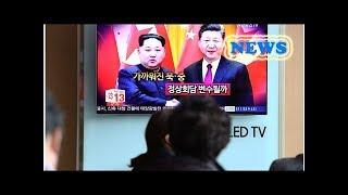 News North Korea