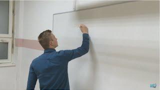 Tipovi Profesora
