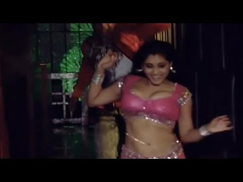 Xxx Mp4 Ramya Hot Navel Show 3gp Sex