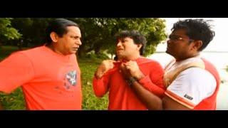 Bangla Eid Natok 2015 Eid Ul Adha   Sikandar Box Ekhon Nij Grame   Part 5   ft  Mosharraf Karim,Shok