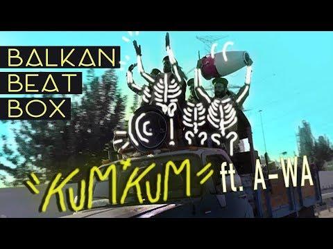 Xxx Mp4 Balkan Beat Box Feat A WA Kum Kum 3gp Sex