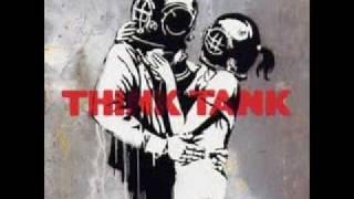 Blur - Out Of Time LYRICS