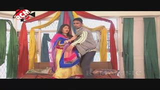 CHUSA ये बलमुआ CHOLI के लॉलीपॉप हो || Bhojpuri hot songs 2015 new || Mithu Marshal