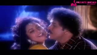 Meena Unseen Hot Song Pvt D Version