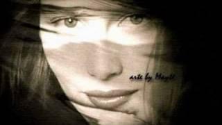 Marisa Monte - Não quero ver você triste assim