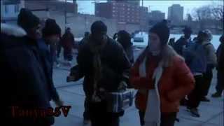 Save The Last Dance (Film  2000)