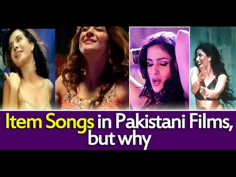 Xxx Mp4 Item Songs In Pakistani Films But Why 3gp Sex
