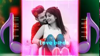 New Dj Remix || Khuda Ki ki inayat hai hame jo milaya hai WhatsApp Status 2019 || Love Status Hindi