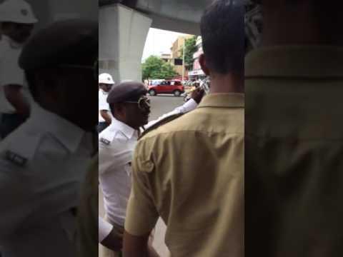 Xxx Mp4 Adajan Area Surat Gujarat India Traffic Police 3gp Sex