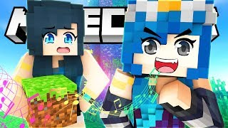 DO NOT LAUGH AT OUR BUILDS!   Minecraft Build Battle