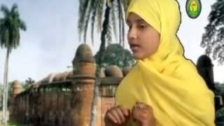 Bangla Islamic Song: Ami Shunechhi Tar Cheye Sundor Keho Chhilona