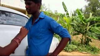 SIX PACK-Tamil short film (ss film)