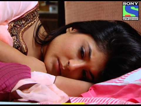 Kuch Toh Log Kahenge - Episode 238 - 19th September 2012