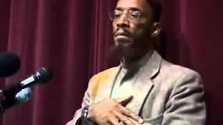 Muhammed (sav): Bir adam bir mesaj - Şeyh Halid Yasin