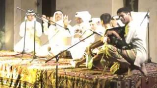 shanbehzadeh boushehr iran music & bahrani player 2