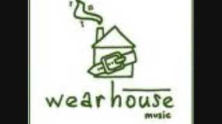 Tee Ski & Shab Ruffcut Jacket Potato House Lee Mortimer Remix