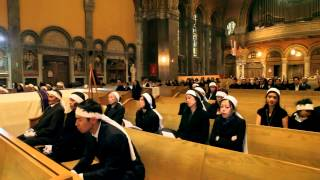 Bac chanh Funeral