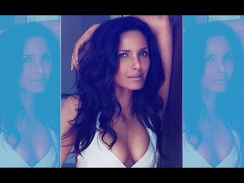 """Xxx Mp4 Padma Lakshmi Opens Up About Being Raped At 16 """"It Will Only Hurt For A While He Said"""" 3gp Sex"""