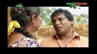 Bangla Natok Patalpuri in HD ft Mosharraf Karim
