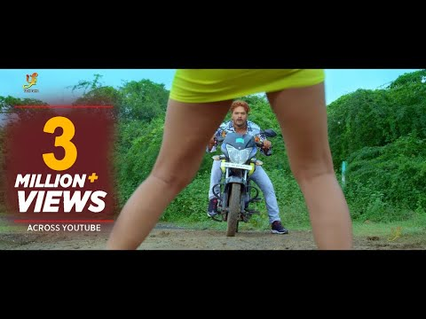 Xxx Mp4 Full Video Song Body Download Ho Jaai Khesari Lal Yadav Bhojpuri Songs 2018 New 3gp Sex