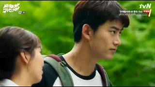 main rahoon ya na rahoon    Let's fight ghost     korean mix by AmRit KaRki  new dramavia torchbrows