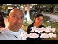 Download Video Download Inspiration By Shaikha Shaiba - Triathlete - Sparton Beast 3GP MP4 FLV
