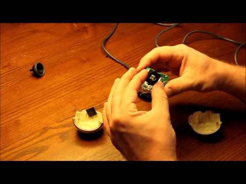 Xxx Mp4 How To Make A Cheap Astrophotography Camera For Your NexStar 130 SLT 3gp Sex